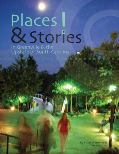 Places and stories